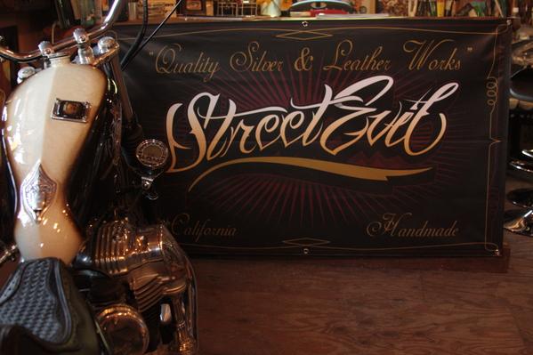 Street Evil_d0074074_0182598.jpg