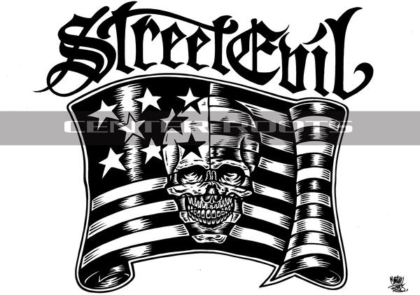 Street Evil_d0074074_019629.jpg