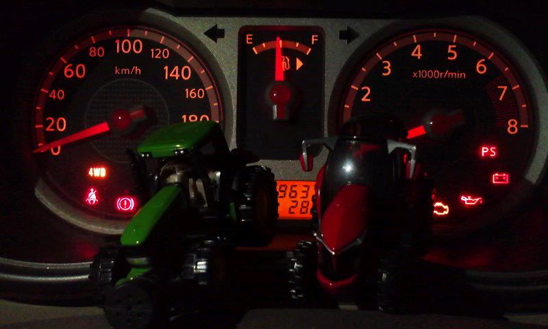 トラクターな週末_e0051186_19501699.jpg