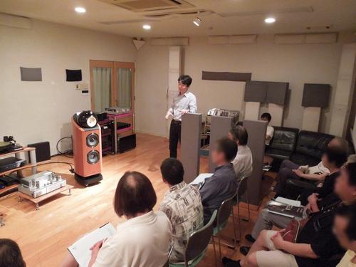 7/12(土)13(日)オクターブ製品試聴会!_c0113001_14294218.jpg