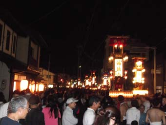 あばれ祭_e0008704_142659.jpg