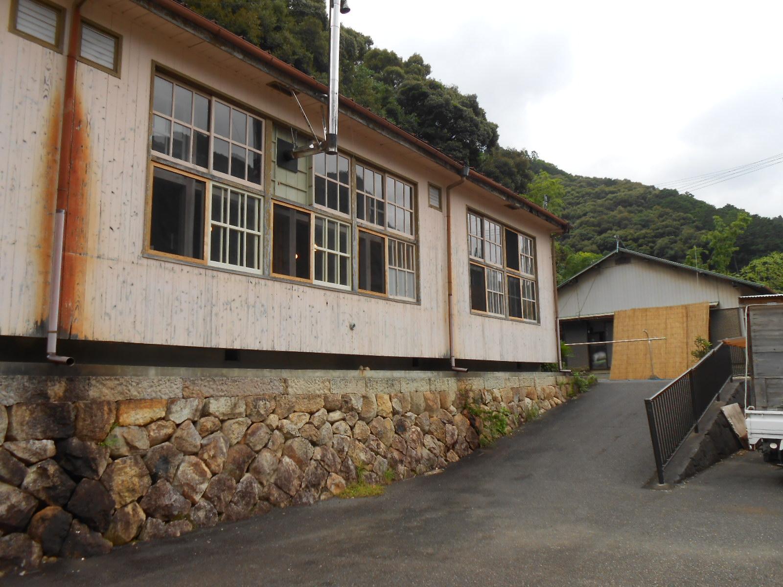 Bookcafe kuju_c0263809_22464795.jpg