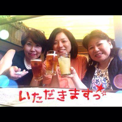 同期飲み会&コーデ_f0249610_11303047.jpg