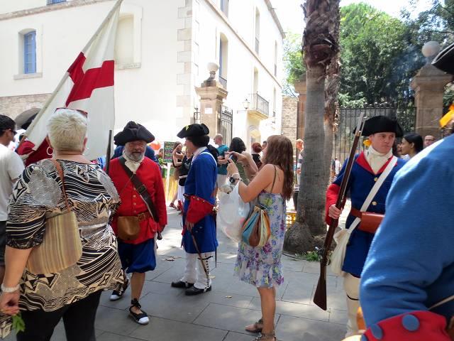 聖マドローナのお祭り_b0064411_22593134.jpg