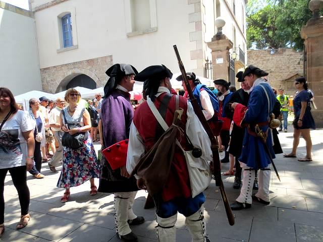 聖マドローナのお祭り_b0064411_23011710.jpg