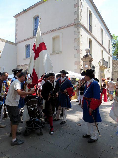 聖マドローナのお祭り_b0064411_23011731.jpg