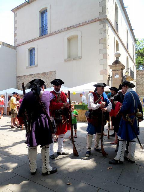 聖マドローナのお祭り_b0064411_23011749.jpg