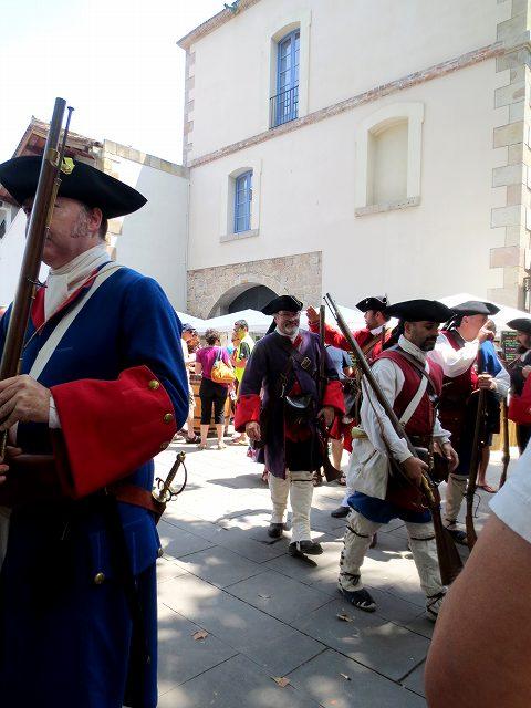 聖マドローナのお祭り_b0064411_23011793.jpg