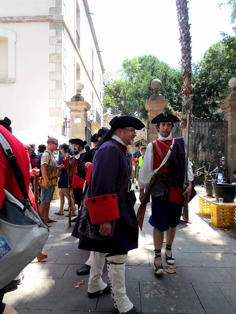 聖マドローナのお祭り_b0064411_23011796.jpg