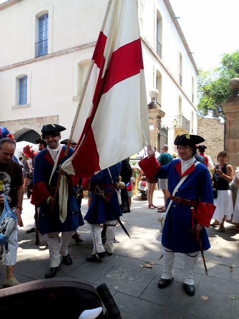 聖マドローナのお祭り_b0064411_23011803.jpg