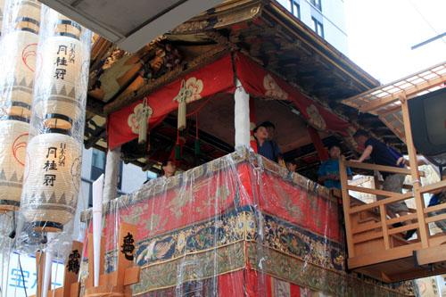 祇園祭が近ずいた_e0048413_208481.jpg
