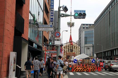 祇園祭が近ずいた_e0048413_208629.jpg