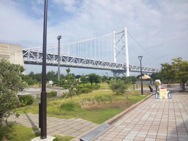 駅前診療部同窓会_d0163914_18411373.jpg