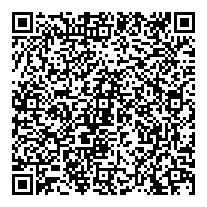 e0117516_2163749.jpg