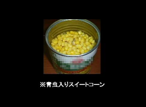 c0327328_13240495.jpg