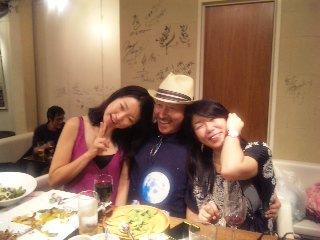 blog:青鬼クラブ_a0103940_21115014.jpg