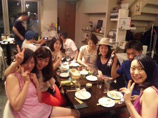 blog:青鬼クラブ_a0103940_21115079.jpg