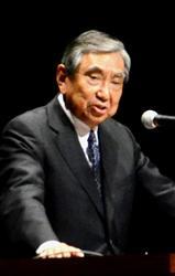 日本を貶める人々 天誅 最有力候補_a0103951_13233774.jpg