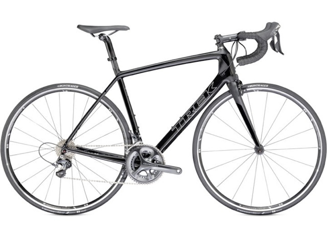 TREK Madone 5.2 (SALE BIKE) _e0132852_1828633.jpg