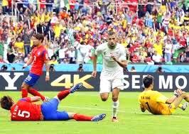 <2014年7月16日>サッカーW杯2014(ブラジル大会)総括レビュー:【前編】_c0119160_1030973.jpg