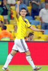 <2014年7月16日>サッカーW杯2014(ブラジル大会)総括レビュー:【前編】_c0119160_1055599.jpg