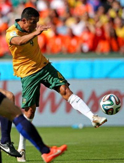<2014年7月16日>サッカーW杯2014(ブラジル大会)総括レビュー:【前編】_c0119160_11261764.jpg