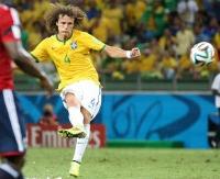 <2014年7月16日>サッカーW杯2014(ブラジル大会)総括レビュー:【前編】_c0119160_11352232.jpg