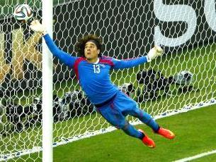 <2014年7月16日>サッカーW杯2014(ブラジル大会)総括レビュー:【前編】_c0119160_12363469.jpg