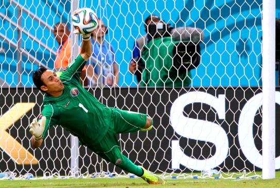<2014年7月16日>サッカーW杯2014(ブラジル大会)総括レビュー:【前編】_c0119160_12372898.jpg