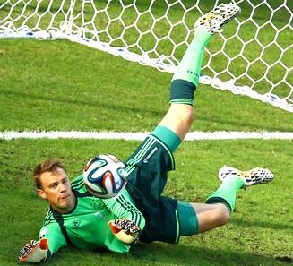 <2014年7月16日>サッカーW杯2014(ブラジル大会)総括レビュー:【前編】_c0119160_12421799.jpg