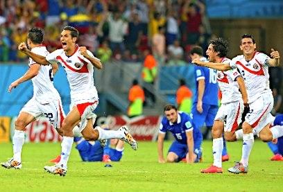 <2014年7月16日>サッカーW杯2014(ブラジル大会)総括レビュー:【前編】_c0119160_14154193.jpg