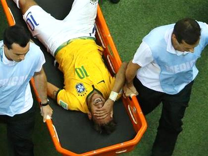 <2014年7月16日>サッカーW杯2014(ブラジル大会)総括レビュー:【前編】_c0119160_14232744.jpg