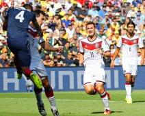 <2014年7月16日>サッカーW杯2014(ブラジル大会)総括レビュー:【前編】_c0119160_1423884.jpg