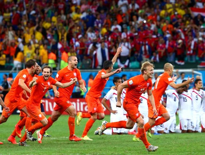 <2014年7月16日>サッカーW杯2014(ブラジル大会)総括レビュー:【前編】_c0119160_14414730.jpg