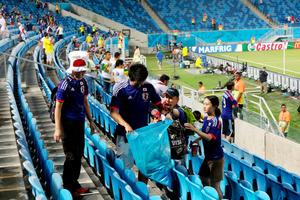 <2014年7月16日>サッカーW杯2014(ブラジル大会)総括レビュー:【前編】_c0119160_14545749.jpg