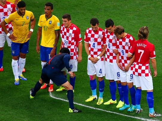 <2014年7月16日>サッカーW杯2014(ブラジル大会)総括レビュー:【前編】_c0119160_1454740.jpg