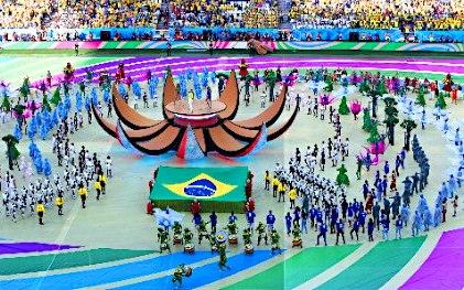 <2014年7月16日>サッカーW杯2014(ブラジル大会)総括レビュー:【前編】_c0119160_7133543.jpg