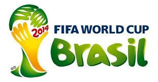 <2014年7月16日>サッカーW杯2014(ブラジル大会)総括レビュー:【前編】_c0119160_71485.jpg