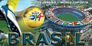 <2014年7月16日>サッカーW杯2014(ブラジル大会)総括レビュー:【前編】_c0119160_76585.jpg