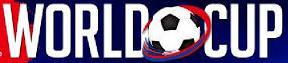 <2014年7月16日>サッカーW杯2014(ブラジル大会)総括レビュー:【前編】_c0119160_774372.jpg