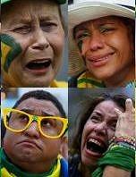 <2014年7月16日>サッカーW杯2014(ブラジル大会)総括レビュー:【前編】_c0119160_8154741.jpg