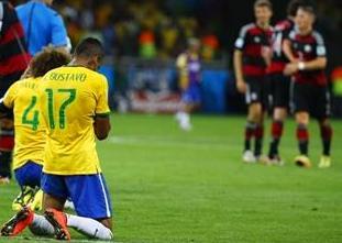 <2014年7月16日>サッカーW杯2014(ブラジル大会)総括レビュー:【前編】_c0119160_815796.jpg