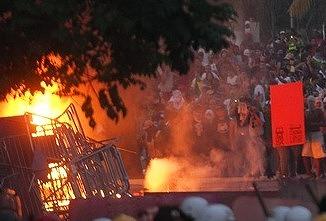 <2014年7月16日>サッカーW杯2014(ブラジル大会)総括レビュー:【前編】_c0119160_816166.jpg