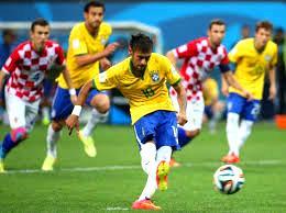 <2014年7月16日>サッカーW杯2014(ブラジル大会)総括レビュー:【前編】_c0119160_919319.jpg