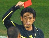 <2014年7月16日>サッカーW杯2014(ブラジル大会)総括レビュー:【前編】_c0119160_922174.jpg