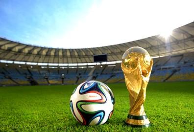 <2014年7月16日>サッカーW杯2014(ブラジル大会)総括レビュー:【前編】_c0119160_9312215.jpg