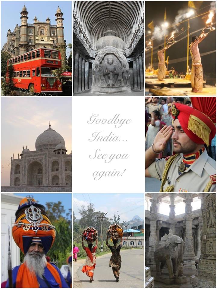 インド旅日記/Part8♪_f0295063_1139569.jpg