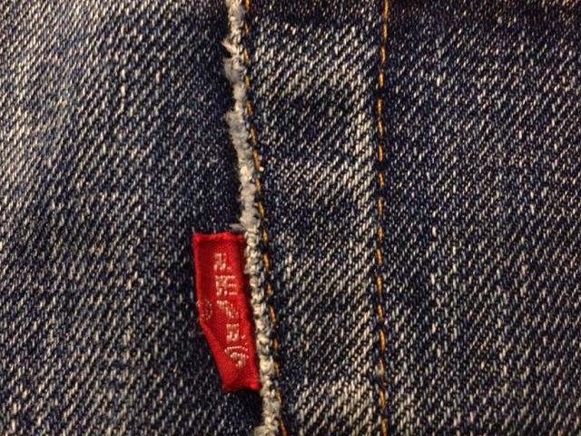 7月16日(水)大阪店ヴィンテージ入荷!#1 40\'sシルクハワイアン,50\'sPJ&Vintage Levi\'s!(大阪アメ村店)_c0078587_18504646.jpg