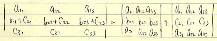 行列式の性質の証明 4_d0164691_12453110.png
