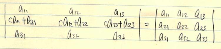 行列式の性質の証明 5_d0164691_12503763.png